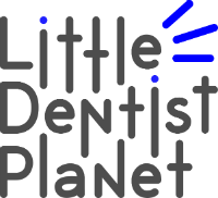 Little Dentist Planet
